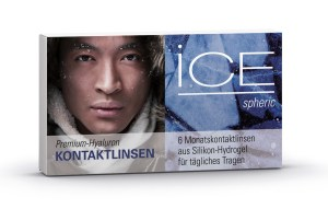 ICE-Premium-Hyaluron-spheric