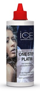 ICE-Premium-One-Step-Platin