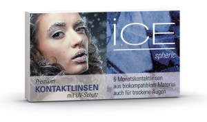 ICE-Premium-bio-spheric